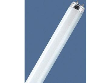 Leuchtstoffröhre G13 T8 30W 840 LUMILUX