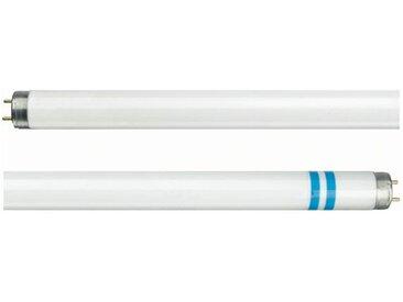 Philips G13 T8 Leuchtstoffröhre 830 5000lm 58W
