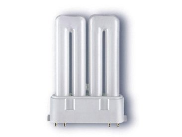 "OSRAM 2G10 Kompaktleuchtstofflampe ""2G10"" (2G10, A)"