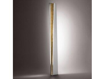 ICONE Reverse - LED-Stehleuchte mit Blattgold