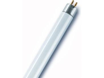 Leuchtstoffröhre G5 T5 14W 827 Lumilux HE