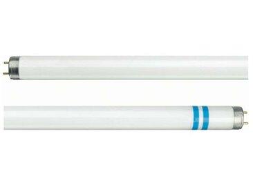 Philips G13 T8 Leuchtstoffröhre 840 5000lm 58W