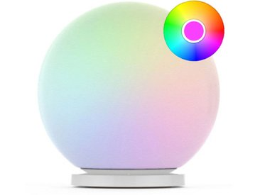 MiPow Playbulb Sphere LED-Leuchtkugel