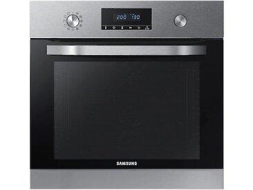 Einbaubackofen Samsung NV70k3370BS