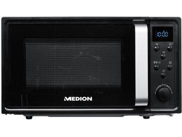 Medion Digitale Mikrowelle MD 18145