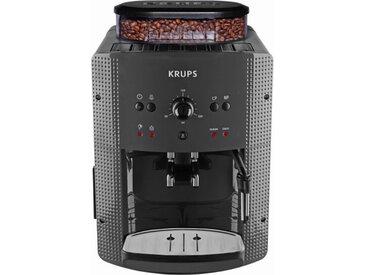 Krups Espresso-Kaffee-Vollautomat EA810B