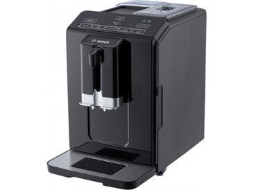 Bosch Kaffeevollautomat TIS30159DE