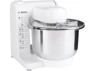 Bosch Küchenmaschine MUM4410DE
