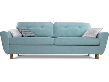 Sofa Oliver