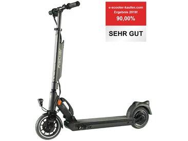 Fischer Fahrrad E-Scooter 'ioco 1.0'