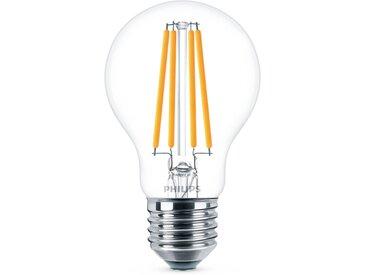 Philips LED-Lampe 'LEDclassic' 100 W E27 1521 lm klar
