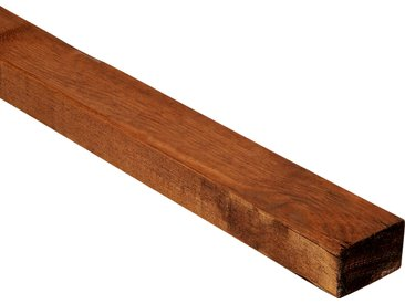 Rettenmeier Outdoor Wood Unterkonstruktionsholz Kiefer KDI 300 x 7 x 4,5 cm