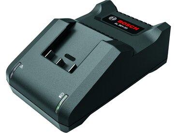 Bosch Schnellladegerät 'AL 36V-20'