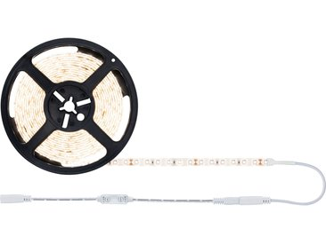 Paulmann LED-Set 'SimpLED Power' 5 m 50 W warmweiß, weiß