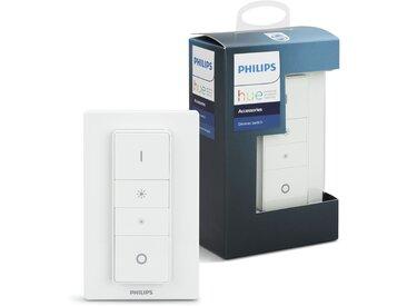 Philips Hue Dimmschalter und Fernbedienung 'Hue'