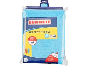 """Leifheit Bügeltischbezug """"Perfect Steam"""" 125 x 40 cm"""