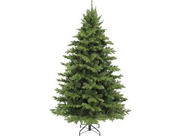 Triumph Tree Weihnachtsbaum 'Sherwood' deluxe green 215 cm