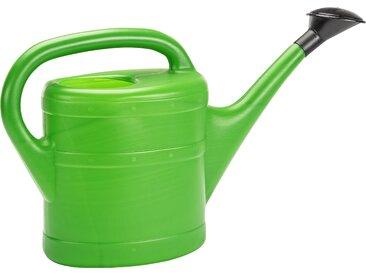 Geli Gießkanne grün 5 l