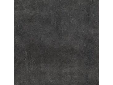 Bodenfliese 'Beton' anthrazit 61 x 61 cm