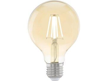 EGLO LED-Leuchtmittel 'Vintage' E27 4 W