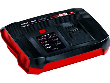 Einhell Akku-Power-X-Boostcharger 6 A