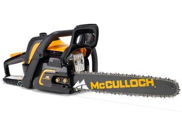 McCulloch Benzin-Kettensäge CS 50S