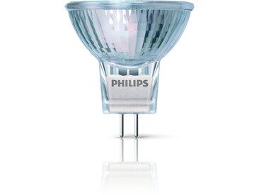 Philips Halogenreflektor 35W GU4 12V, B (A++ - E)