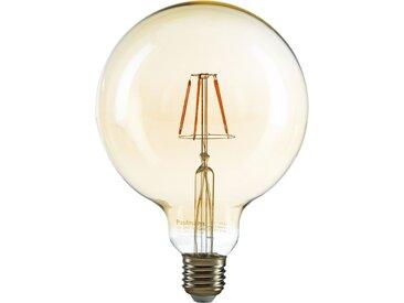 Paulmann LED-Globe Filament Ø 12,5 cm E27