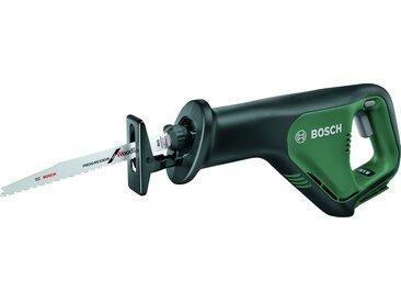 Bosch Säbelsäge AdvancedRecip 18