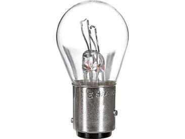 Philips Kugellampe 'Vision' P21 5 W
