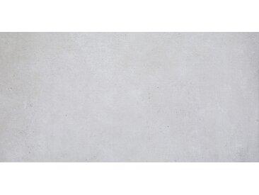 Bodenfliese Beton avorio 30,5x61cm