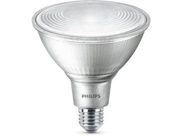 Philips LED Reflektor E27/13W, warmweiß