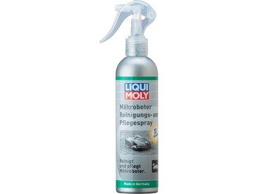Liqui Moly Mähroboter Reinigungs- und Pflegespray 300 ml