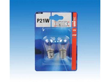 UniTec Kugellampe 21 W