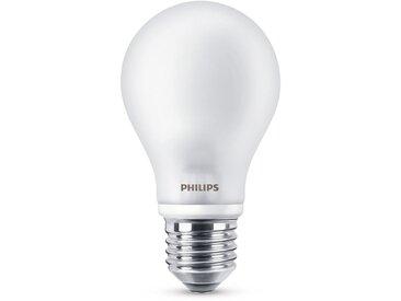Philips LEDclassic 60W A60 E27 WW FR ND