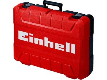 Einhell E-Box M55