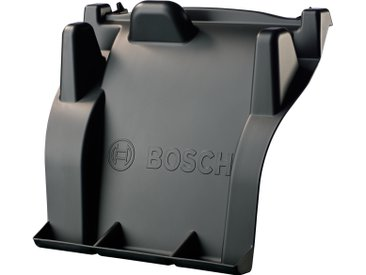 Bosch MultiMulch für Akku-Rasenmäher 'Rotak 34/37/34 LI/37 LI'
