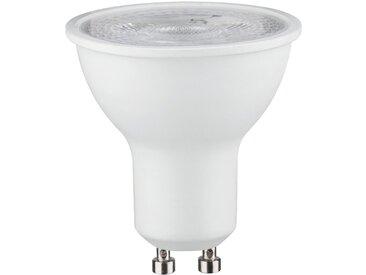 Paulmann LED-Reflektorlampe GU10 7W 460 lm warmweiß