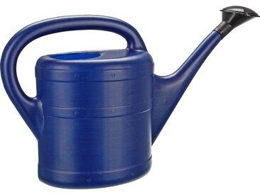 Geli Gießkanne blau 5 l