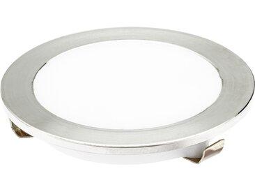 Paulmann LED-Einbauleuchte 2,1 W