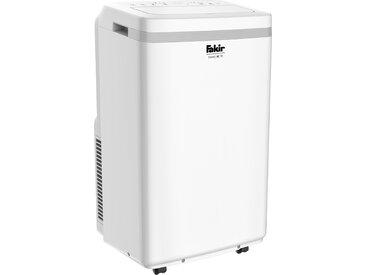 Fakir Mobiles Klimagerät 'trend AC 70' 7000 BTU/h weiß