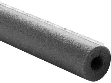 CLIMATUBE® Rohrisolierung 'Easy' Selbstklebeverschluss, PE, Ø 15 x 13 mm Dämmstärke, 1 m
