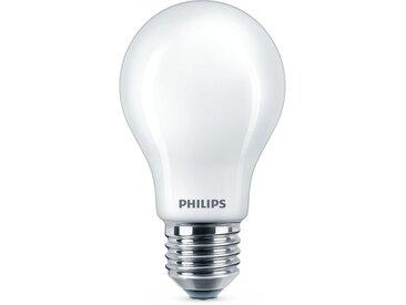 Philips LED-Lampe 'LEDclassic'' 40 W E27 470 lm matt