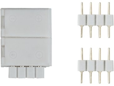 "Paulmann Eco-Connector ""YourLED"""