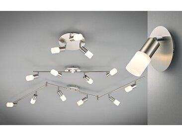 toom LED-Strahler 'Emma'-1er Spot warmweiß 400lm