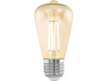 EGLO LED-Leuchtmittel 'Vintage' E27 3,5 W