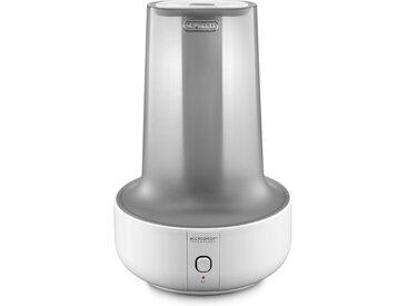 DeLonghi Luftbefeuchter 'UHX 17L' weiß, 1,7 l Wasserkapazität