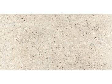 Bodenfliese Kashmir white 30,5x60,5cm