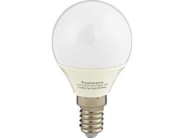 Paulmann LED-tropfenlampe E14 4 W