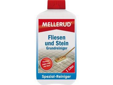 """Mellerud Grundreiniger für Fliesen und Stein """"Spezialreiniger"""" 1 l"""